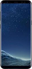 Samsung Galaxy S8 G950F 4GB RAM 64GB ROM Midnight Black preview
