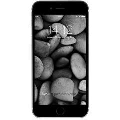 Compara precios de Apple IPhone 6s 64GB-Gris Espacial