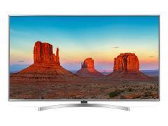 """Compara precios de Televisor LG 70UK6550PUA 70"""" 4K Smart TV"""