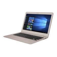 Compara precios de Laptop Asus ZenBook UX330UA-GL246T Intel Core i5 4GB RAM 256GB SSD Rosa