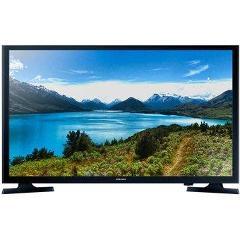 """Compara precios de Televisor Samsung UN32J4300 32"""" HD Smart TV"""