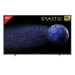 "Pant AIWA 55 "" AW-TV55 4K Smart Tv preview"