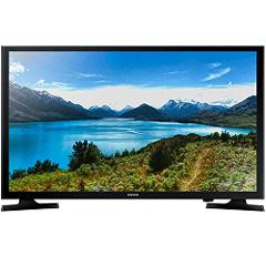 "Televisor Samsung LH43SEJBGGA/ZX 43"" Full HD Smart TV preview"