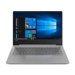 Compara precios de Laptop Lenovo IP-330S Intel Core i3 4GB RAM Intel Optane 16GB 1TB HD