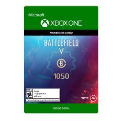 Compara precios de Battlefield V 1050 Xbox One