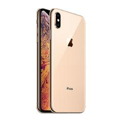 Apple iPhone XS 64GB Gold preview