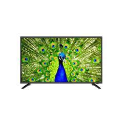"Televisor Sansui SMX4019SM 40"" Full HD Smart TV preview"