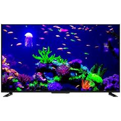 """Televisor Vios TV5519K 55"""" 4K Smart TV preview"""