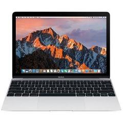 """Compara precios de MacBook MNYJ2E/A 12"""" intel Core i5 8GB RAM 512GB SSD Plata"""