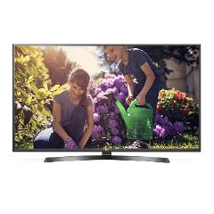 "Compara precios de Pantalla LG 55"" UHD Smart Tv 4K"