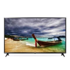 """Compara precios de Televisor LG 60UJ6300.AWM 60"""" 4K Smart TV"""