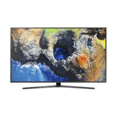 "Televisor Samsung UN75MU6100FXZX 75"" 4K Smart TV preview"