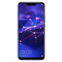 Compara precios de Celular Huawei Mate 20 Lite Azul R9 (Telcel)