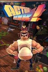Compara precios de Action Henk Xbox One Digital