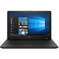 Compara precios de  Laptop HP 15-bs102la Intel Core i3 4GB RAM 1TB HD