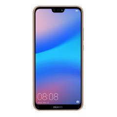 Compara precios de Smartphone Huawei P20 Lite 32GB Rosa