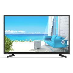 """Compara precios de Pantalla Speler 45"""" Smart TV SP-LED45M"""