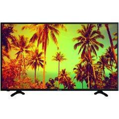 """Compara precios de Televisor Hisense 43H6D 43"""" 4K Smart TV"""