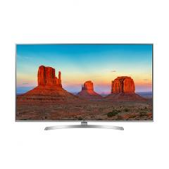 "Televisor LG 55UK6550PUB 55"" 4K Smart TV preview"