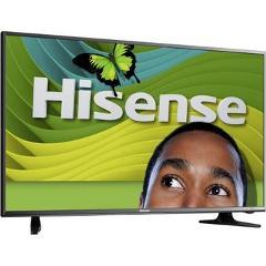 """Televisor Hisense 32h3d 32"""" HD thumbnail"""