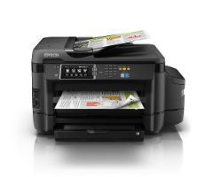 Compara precios de Impresora Epson EcoTank L1455 32ppm