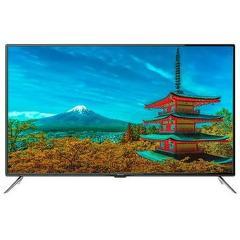 """Compara precios de Pantalla Smart TV 58"""" 4K Sansui Ultra HD SMX-5819USM"""
