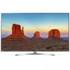 "Televisor LG 65UK6550PUB 65"" 4K Smart TV preview"