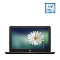 """Compara precios de Dell Inspiron Intel Core i7 RAM 8GB DD 1TB W10H 15.6"""" - Plata"""