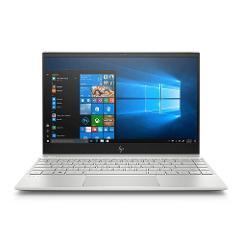 Compara precios de  Laptop HP Envy 13-ah0001la Intel Core i3 4GB RAM 128 GB SSD