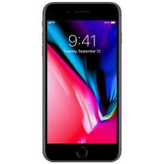 Compara precios de iPhone 8 Plus 64GB ROM Gris Espacial