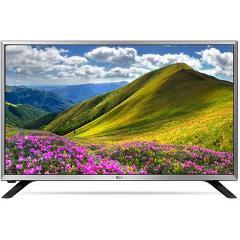 """Televisor LG 32LJ500B 32"""" HD  thumbnail"""