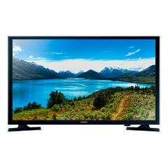 "Televisor Samsung LH32SJVGGA32"" HD Smart TV preview"