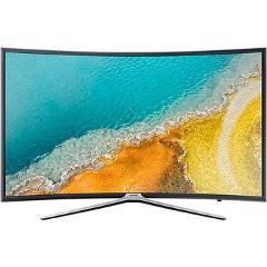 "Compara precios de Televisor Samsung UN55K6500AFXZX 55"" Full HD Smart TV"