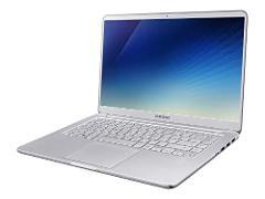 Compara precios de Samsung NP900X5T-K02US - Cuaderno de 8 GB de Memoria RAM y 256 GB SSD, visualización LCD de 15 Pulgadas y Windows 10 Pro (Intel i7-8550U, 1,8 GHz)