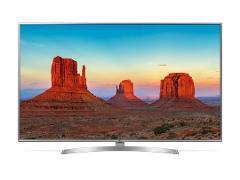 """Televisor LG 65UK6550PUB 65"""" 4K Smart TV thumbnail"""