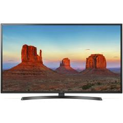 "Televisor LG 60UK6250PUB 60"" 4K Smart TV preview"