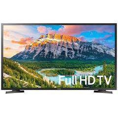 Pantalla Samsung UN49J5290 49 Pulgadas Led Smart Tv Full Hd - Negro preview