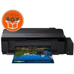 Compara precios de Impresora Epson EcoTank L1800 15 ppm