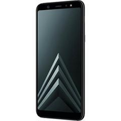 "Compara precios de Samsung Galaxy A6+ SM-A605F 6"" SIM Dual 4G 3GB 32GB 3500mAh Negro - Smartphone (15.2 cm (6""), 32 GB, 16 MP, Android, 8, Negro)"
