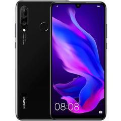 Compara precios de Celular Huawei P30 Lite 128GB Dual Sim Negro