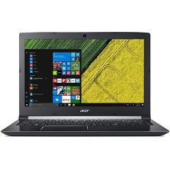Laptop Acer Aspire A515-51-5089 Intel Core i5 8GB RAM 1TB HD preview