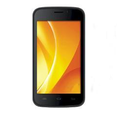 Compara precios de Smartphone E400 PCD Negro