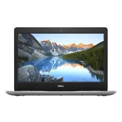 """Compara precios de Dell - Laptop INSPIRON 3481 I3 de 14"""" - Core i3 - Intel HD - Memoria 4GB - Disco duro 1TB - Plata"""