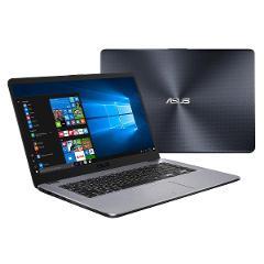 Compara precios de Laptop ASUS VIVOBOOK 15 X505BA