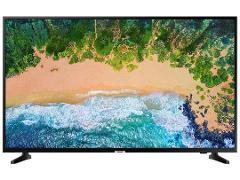 """Compara precios de Televisor Samsung UN43NU7100FXZX43"""" 4K Smart TV"""