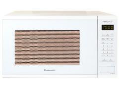 Compara precios de Horno Microondas Panasonic NN-SB636WRUH 1.3 p3 Blanco