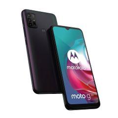 Compara precios de Motorola Moto G30 128GB Gris