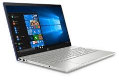 Compara precios de Laptop HP Pavilion 15-cw0009la AMD Ryzen 5 12GB RAM 1TB HD + 128GB SSD Azul