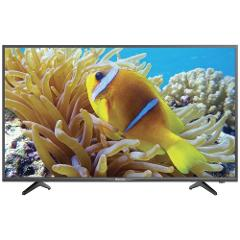"Televisor Hisense 55H5D 55"" Full HD SmartTV preview"
