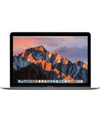 "Compara precios de MacBook MNYF2E/A 12"" Intel Core M3 8GB RAM 256GB SSD Gris"